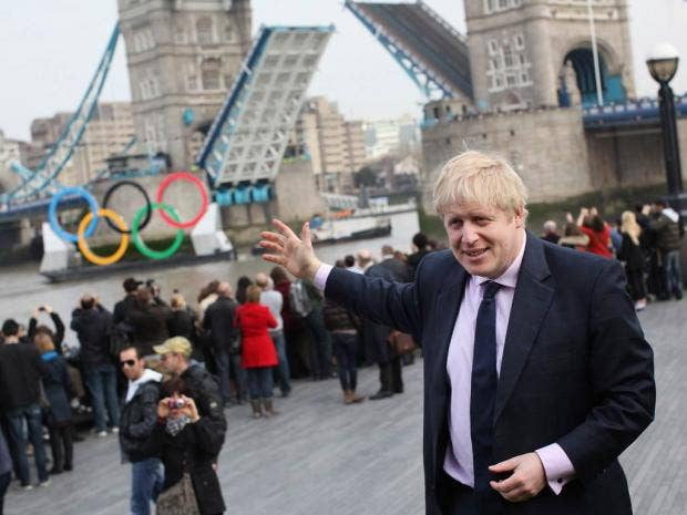 caption-boris-olympics.jpg