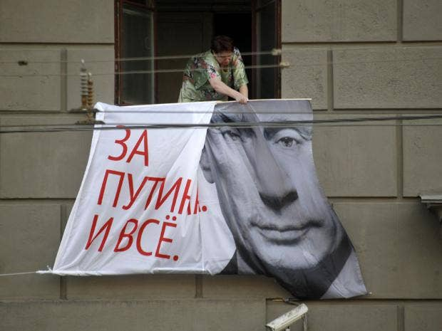IA3-24-Putin.jpg