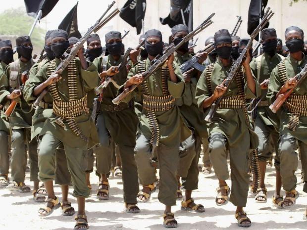IA3-31-Somalia.jpg