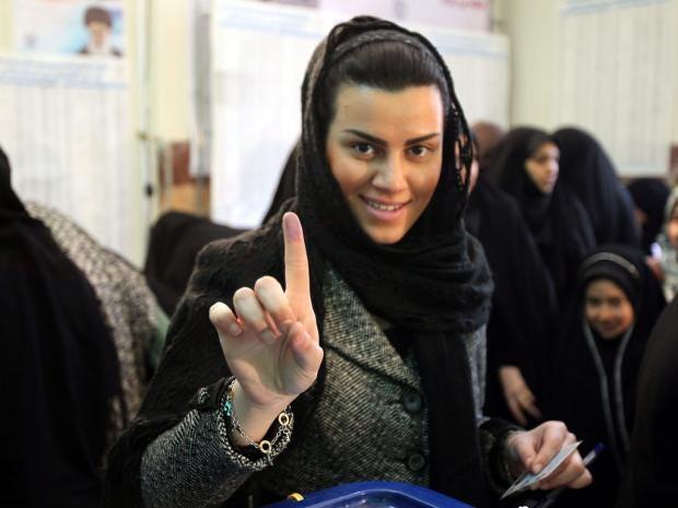 IA3-Iran.jpg