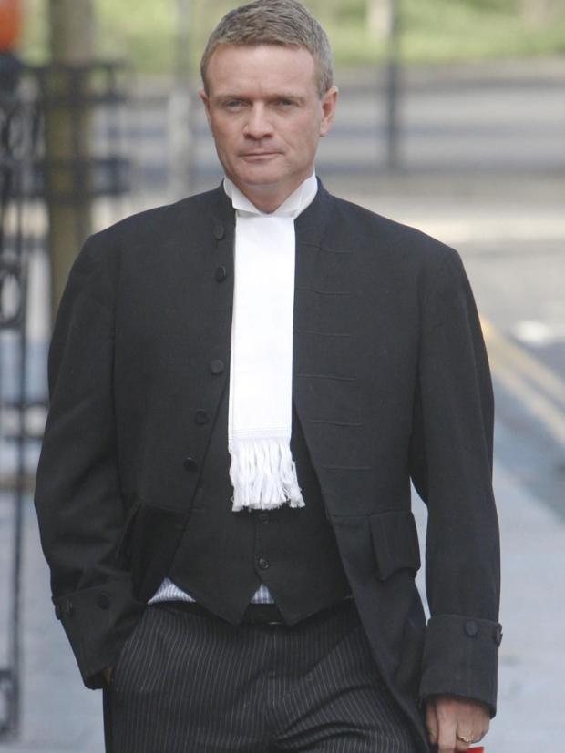 Pg-46-lawyer-pq.jpg
