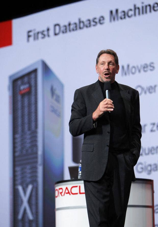 IS18505676Oracle CEO Larry .jpg