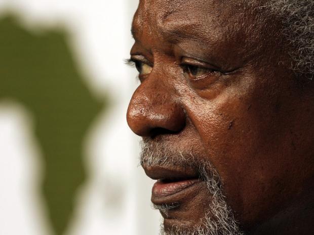 Kofi-Annan.jpg