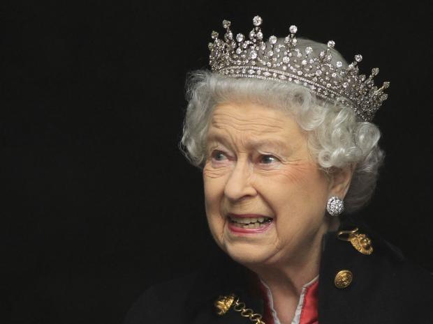 30-queen-RT.jpg
