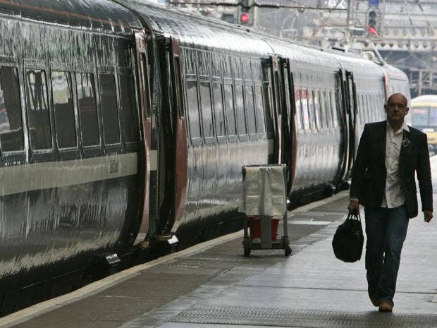 10-train-AP.jpg