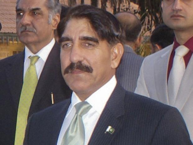 IA10-40-Pakistan.jpg