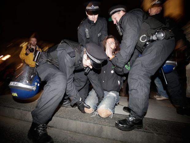 IA10-19-Occupy.jpg