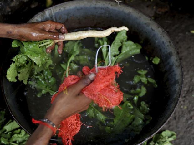 78-cooking-AFP.jpg
