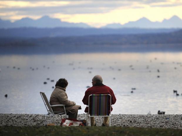 92-Pensions-ISAs-GET.jpg
