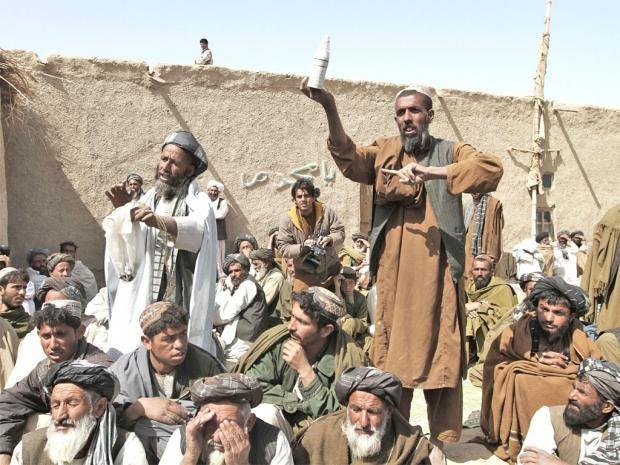 pg-28-taliban-ap.jpg