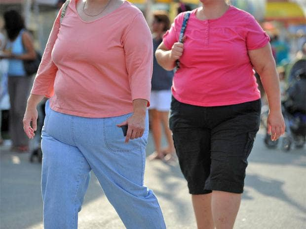 pg-14-obesity-afp-getty.jpg