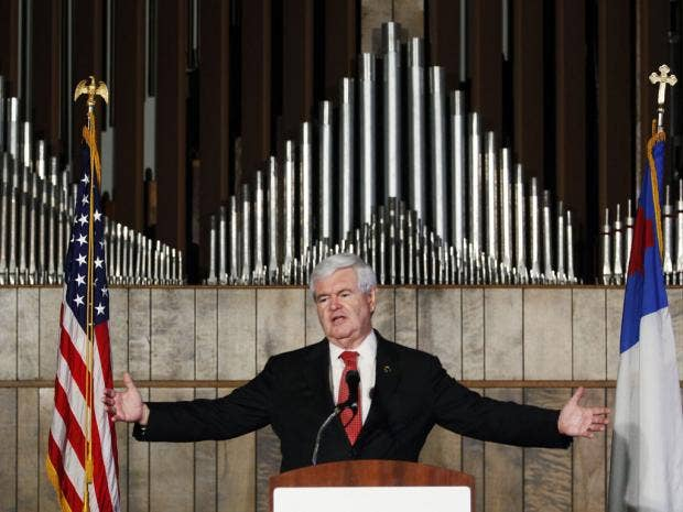 Ia17-30-Gingrich.jpg