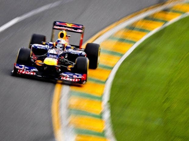 SS17-Vettel-20.jpg