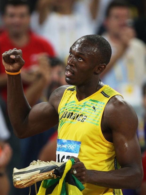 Ia17-14-Bolt.jpg