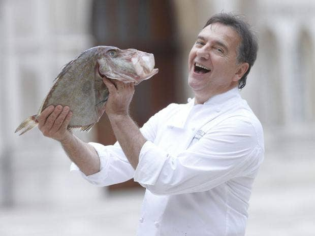 Raymond-Blanc-launches-the-.jpg