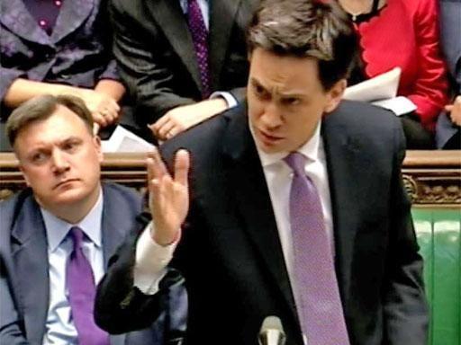 BUDGET-miliband-bbc.jpg