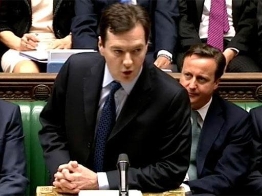 BUDGET-what-he-said-bbc.jpg