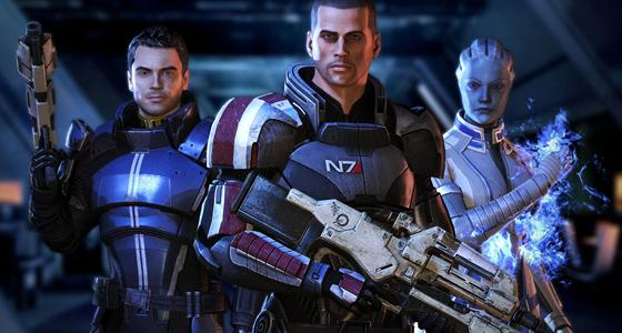 Mass-Effect-3_6.bin
