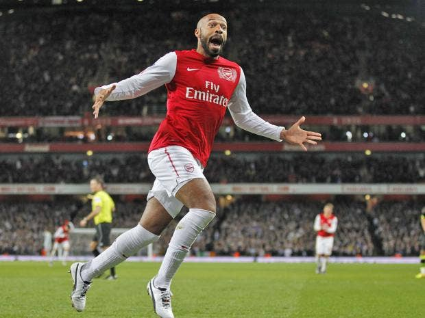 Thierry-Henry-getty.jpg
