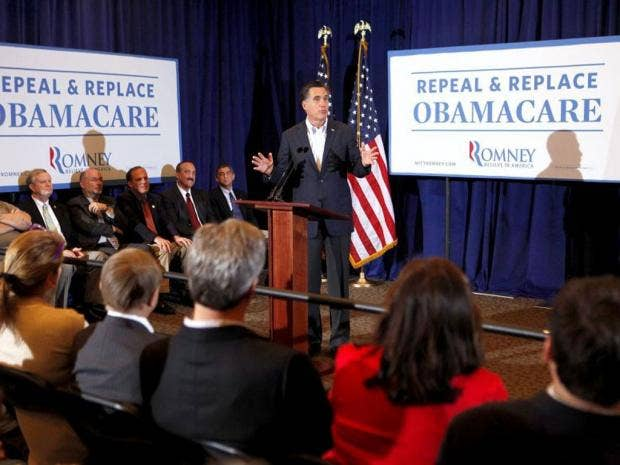 IA24-35-Romney.jpg