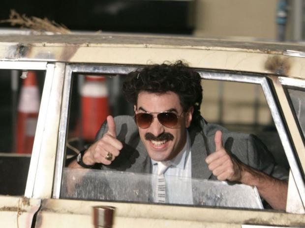 IA24-16-Borat.jpg