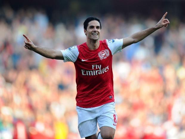 Arsenal.jpg