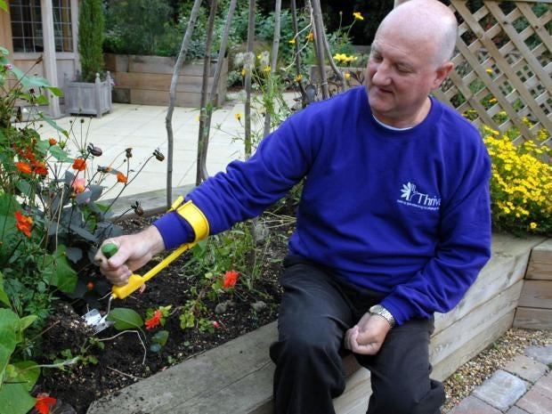 34-gardening-carol.jpg