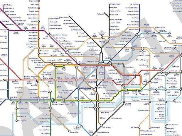 tubemap3.jpg