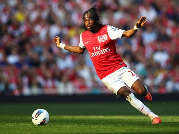 pg-66-gervinho-getty.jpg