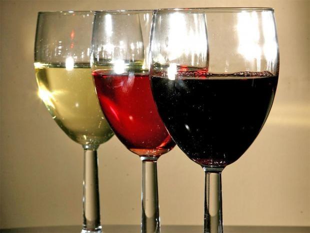 pg-8-wine-pa.jpg