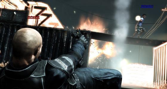 Max-Payne-3.bin