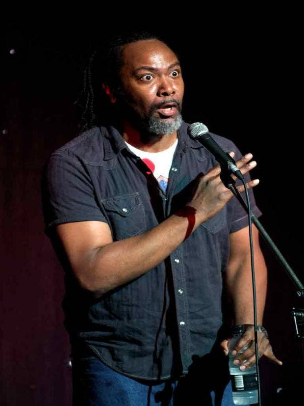 14---reginald_d_hunter---re.jpg