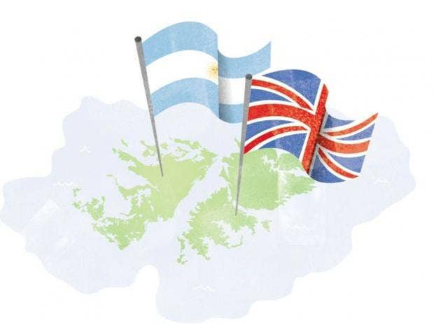 IA31-43-Falklands.jpg