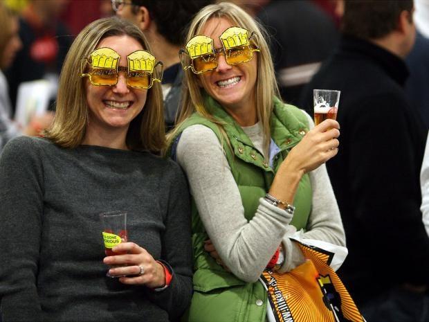 SU-02-beergoggles-getty.jpg