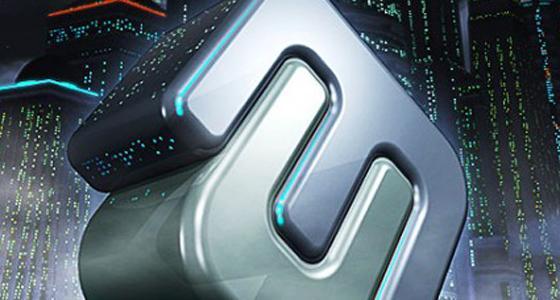 Codemasters-logo.bin