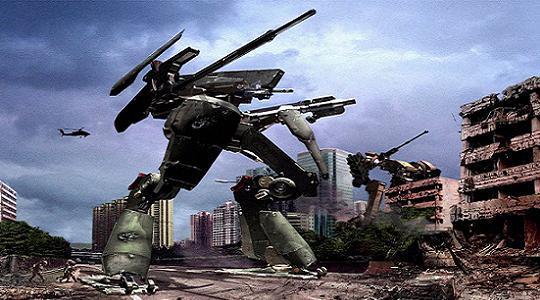 Steel-Battalion-Heavy-Armor.bin