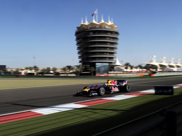 32-bahrain4-AFP.jpg