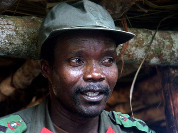 38-Kony-AP.jpg
