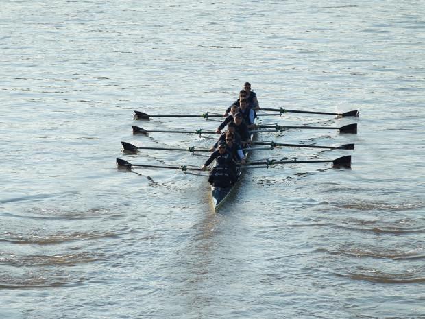 SS7-21-Rowing_1.jpg