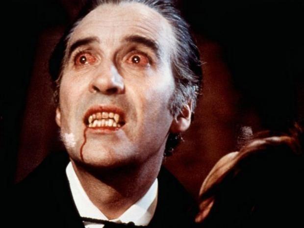 46-Dracula-rex-1.jpg