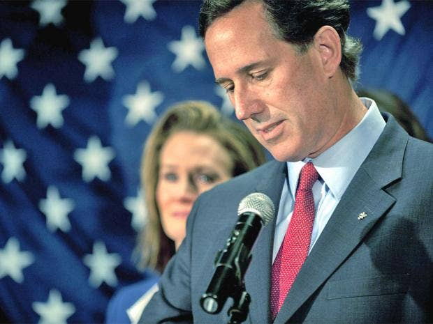 pg-32-santorum-getty.jpg