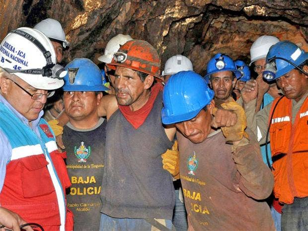 pg-34-miners-afp-getty.jpg