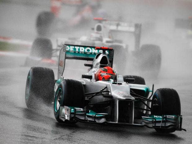 Mercedes.jpg