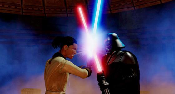 Kinect-Star-Wars_5_1.bin