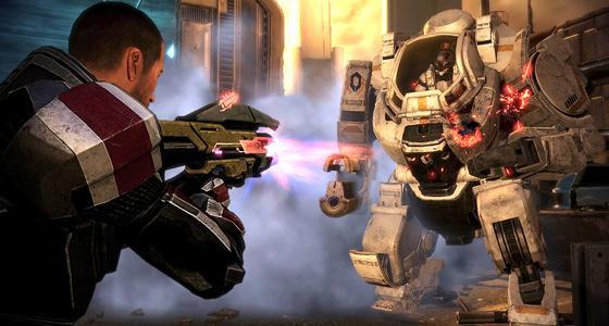 Mass-Effect-3_5.bin