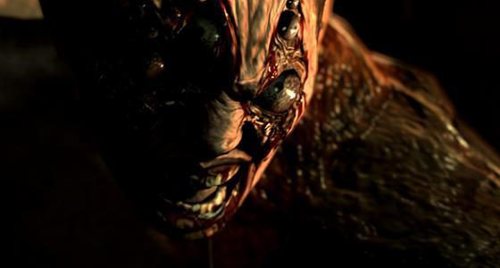 Resident-Evil_7.bin
