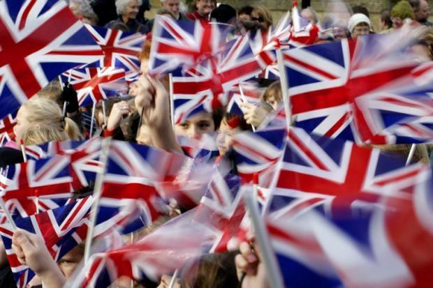 22-patriotism-getty.jpg