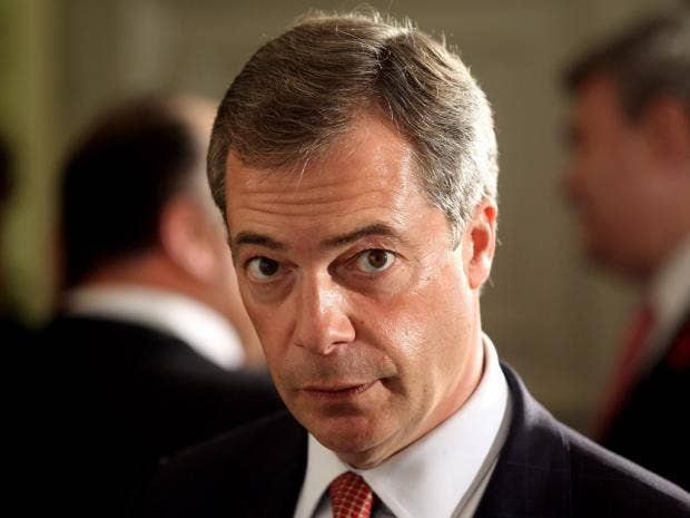 02-farage-getty.jpg