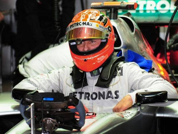 SS14-22-Schumacher.jpg