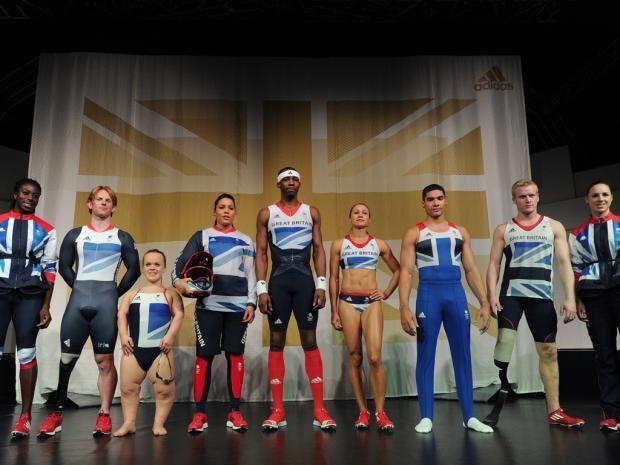 IA14-4-Olympic-stars.jpg
